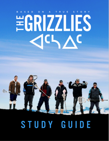 Thumbnail study guide
